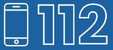 Pagalbos telefonas - 112 (1)