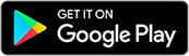 Rramu - Google Play