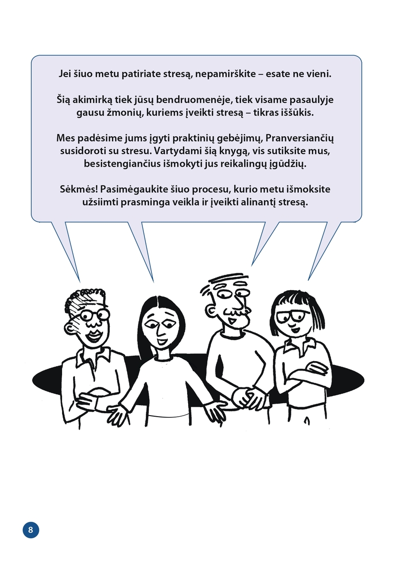 Doing What matters in times of stress an illustrated guide_Lithuanian_CC BY NC SA IGO_Redacted[68]_page-0010