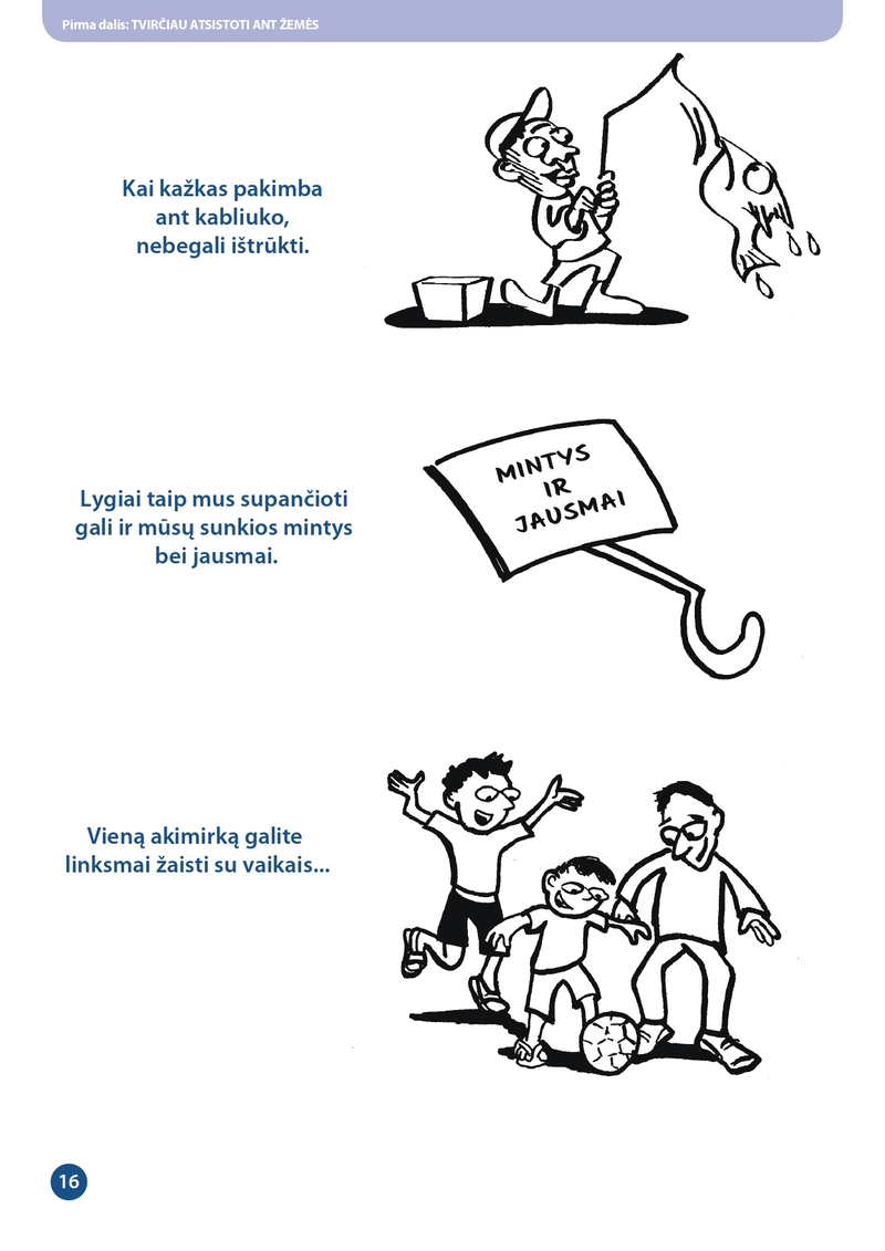 Doing What matters in times of stress an illustrated guide_Lithuanian_CC BY NC SA IGO_Redacted[68]_page-0018