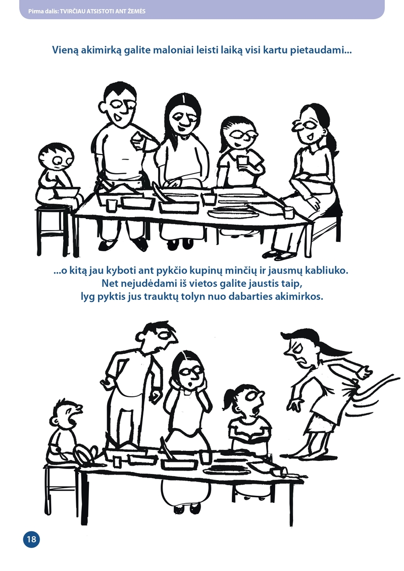 Doing What matters in times of stress an illustrated guide_Lithuanian_CC BY NC SA IGO_Redacted[68]_page-0020