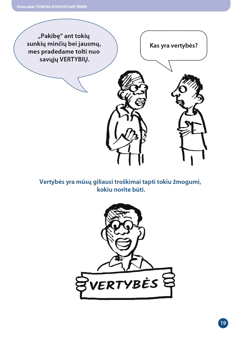 Doing What matters in times of stress an illustrated guide_Lithuanian_CC BY NC SA IGO_Redacted[68]_page-0021