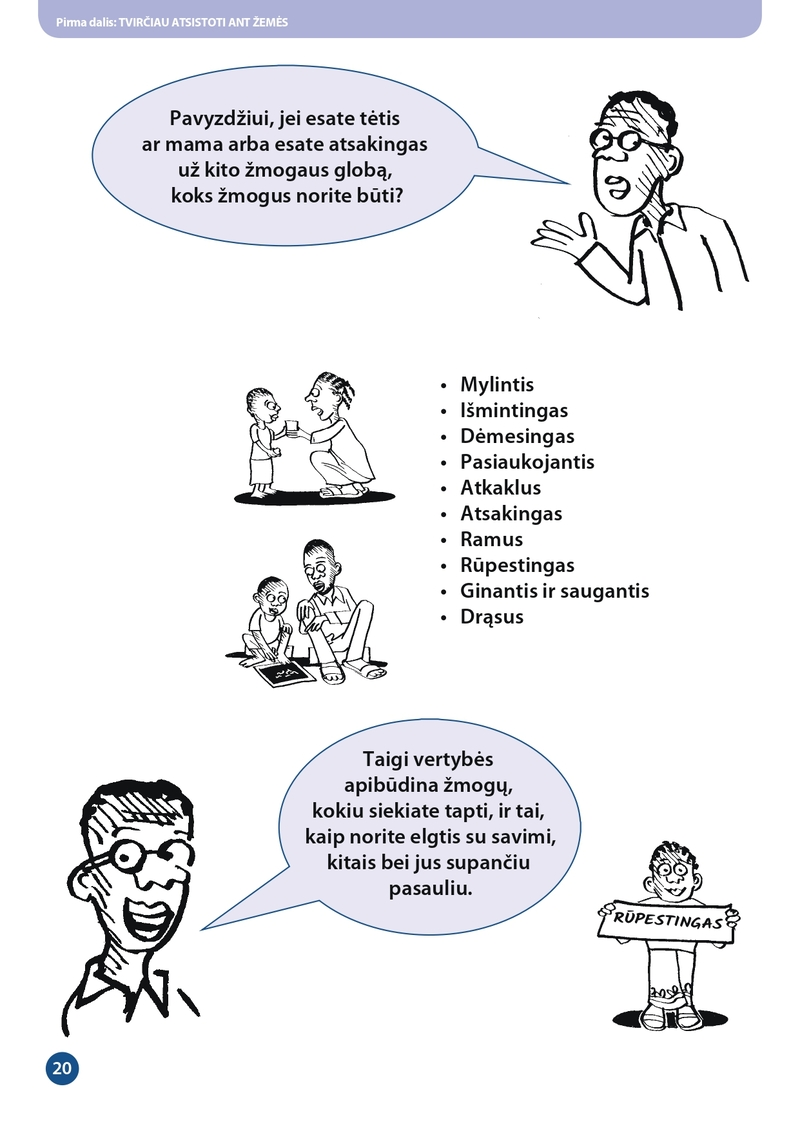 Doing What matters in times of stress an illustrated guide_Lithuanian_CC BY NC SA IGO_Redacted[68]_page-0022