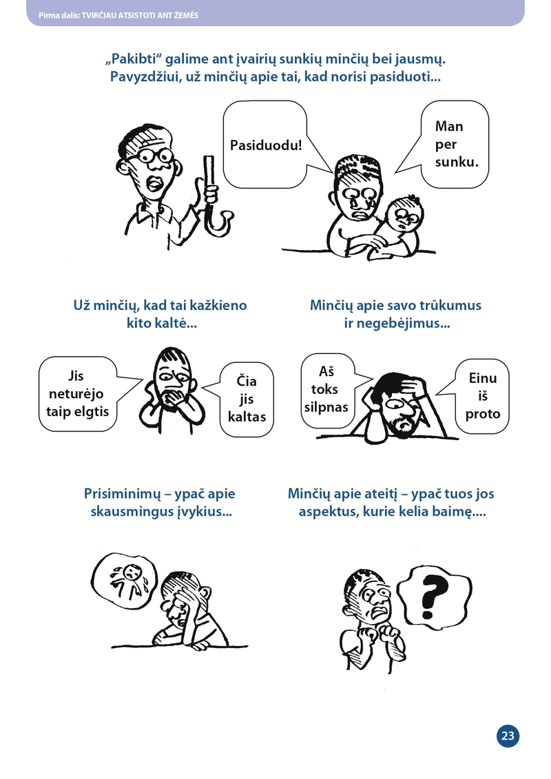 Doing What matters in times of stress an illustrated guide_Lithuanian_CC BY NC SA IGO_Redacted[68]_page-0025