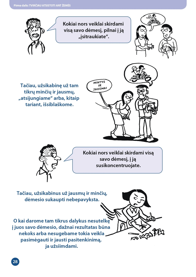 Doing What matters in times of stress an illustrated guide_Lithuanian_CC BY NC SA IGO_Redacted[68]_page-0030