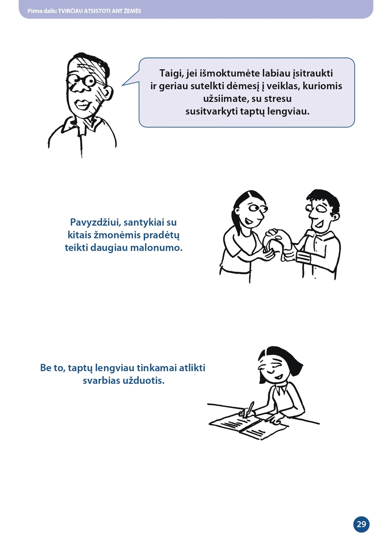 Doing What matters in times of stress an illustrated guide_Lithuanian_CC BY NC SA IGO_Redacted[68]_page-0031