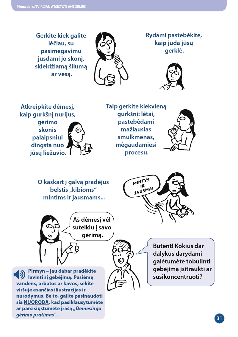 Doing What matters in times of stress an illustrated guide_Lithuanian_CC BY NC SA IGO_Redacted[68]_page-0033