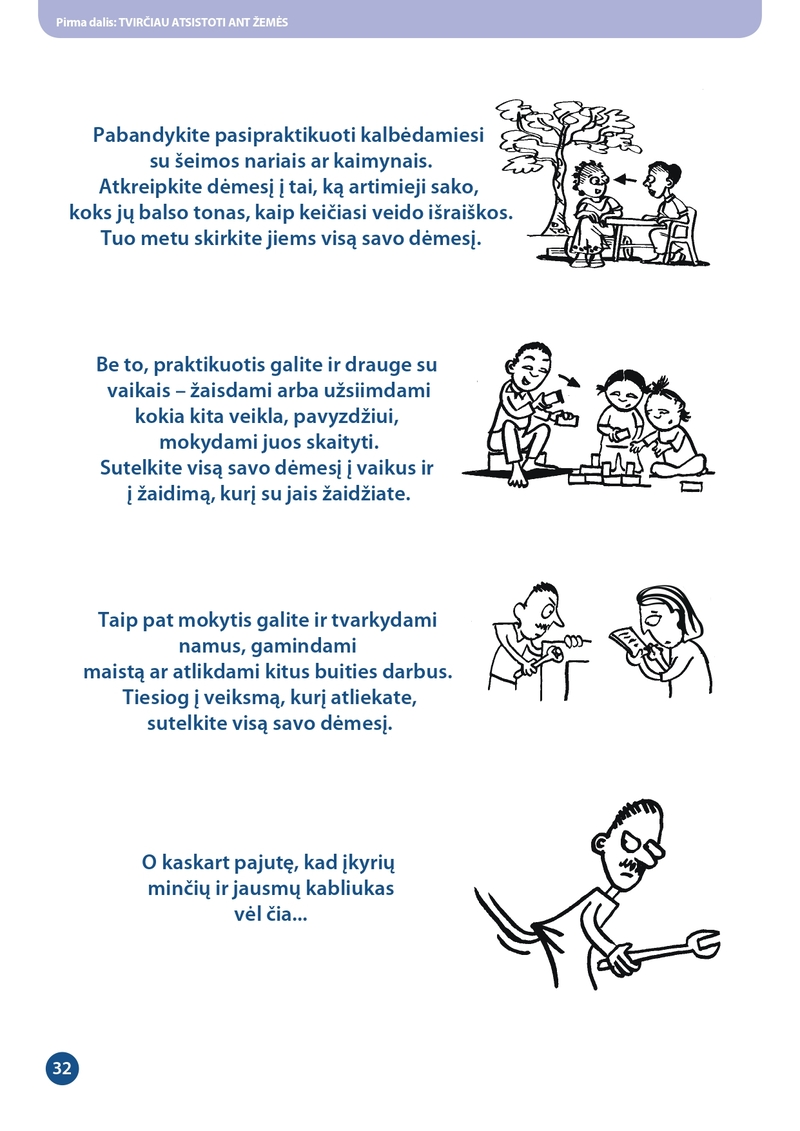 Doing What matters in times of stress an illustrated guide_Lithuanian_CC BY NC SA IGO_Redacted[68]_page-0034