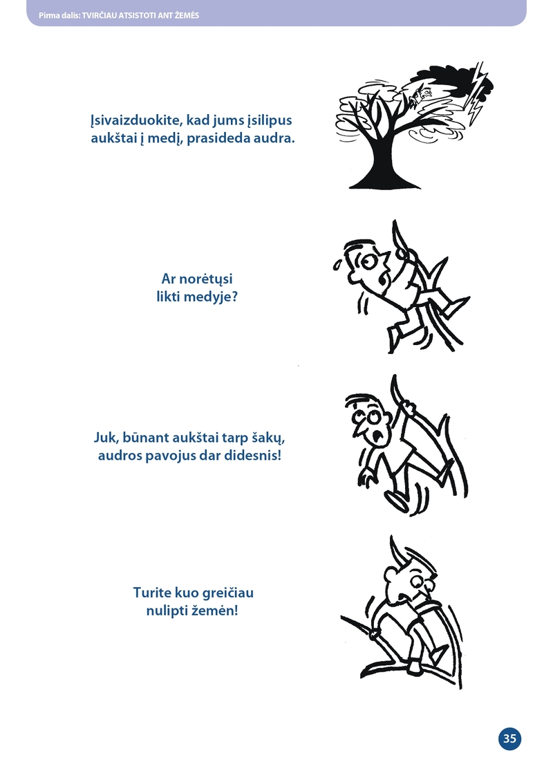 Doing What matters in times of stress an illustrated guide_Lithuanian_CC BY NC SA IGO_Redacted[68]_page-0037