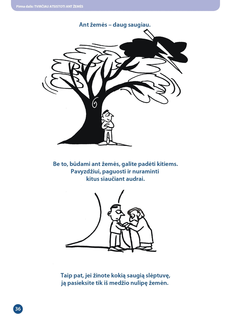 Doing What matters in times of stress an illustrated guide_Lithuanian_CC BY NC SA IGO_Redacted[68]_page-0038