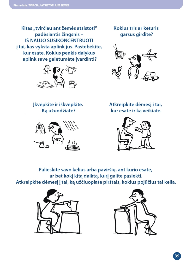Doing What matters in times of stress an illustrated guide_Lithuanian_CC BY NC SA IGO_Redacted[68]_page-0041