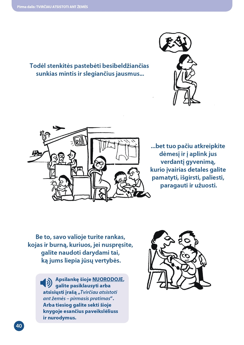 Doing What matters in times of stress an illustrated guide_Lithuanian_CC BY NC SA IGO_Redacted[68]_page-0042