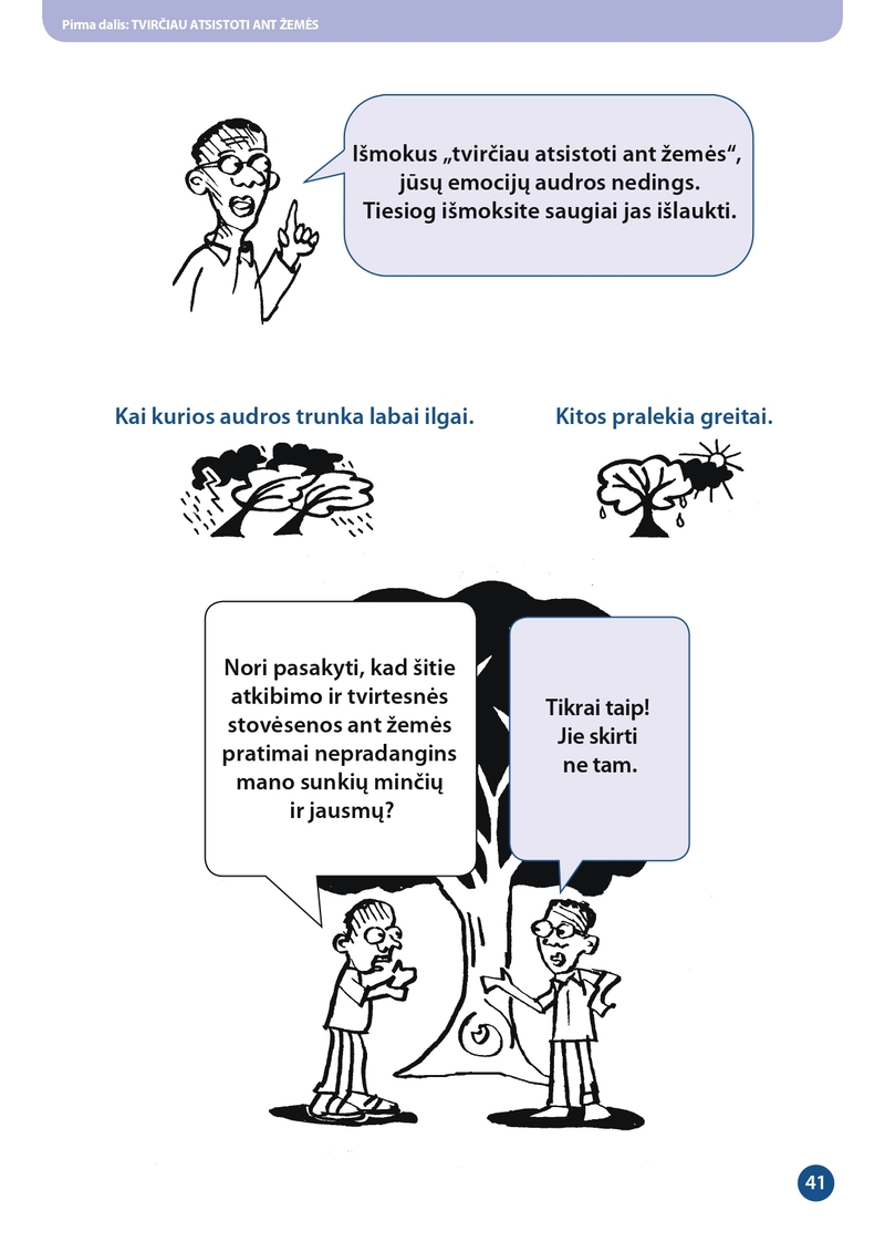 Doing What matters in times of stress an illustrated guide_Lithuanian_CC BY NC SA IGO_Redacted[68]_page-0043