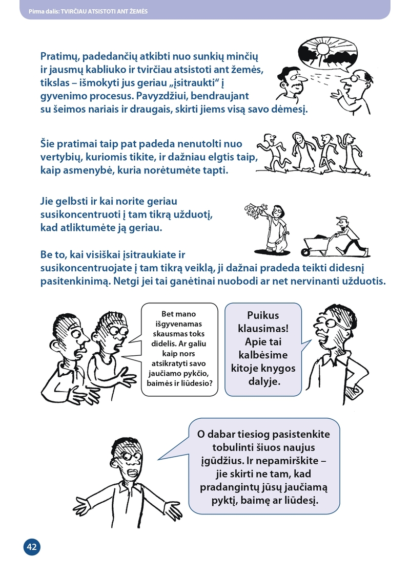 Doing What matters in times of stress an illustrated guide_Lithuanian_CC BY NC SA IGO_Redacted[68]_page-0044