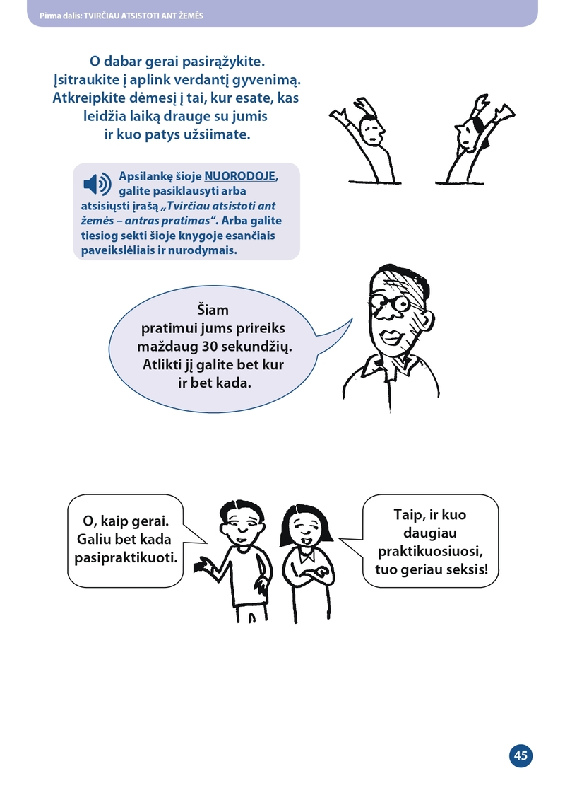 Doing What matters in times of stress an illustrated guide_Lithuanian_CC BY NC SA IGO_Redacted[68]_page-0047