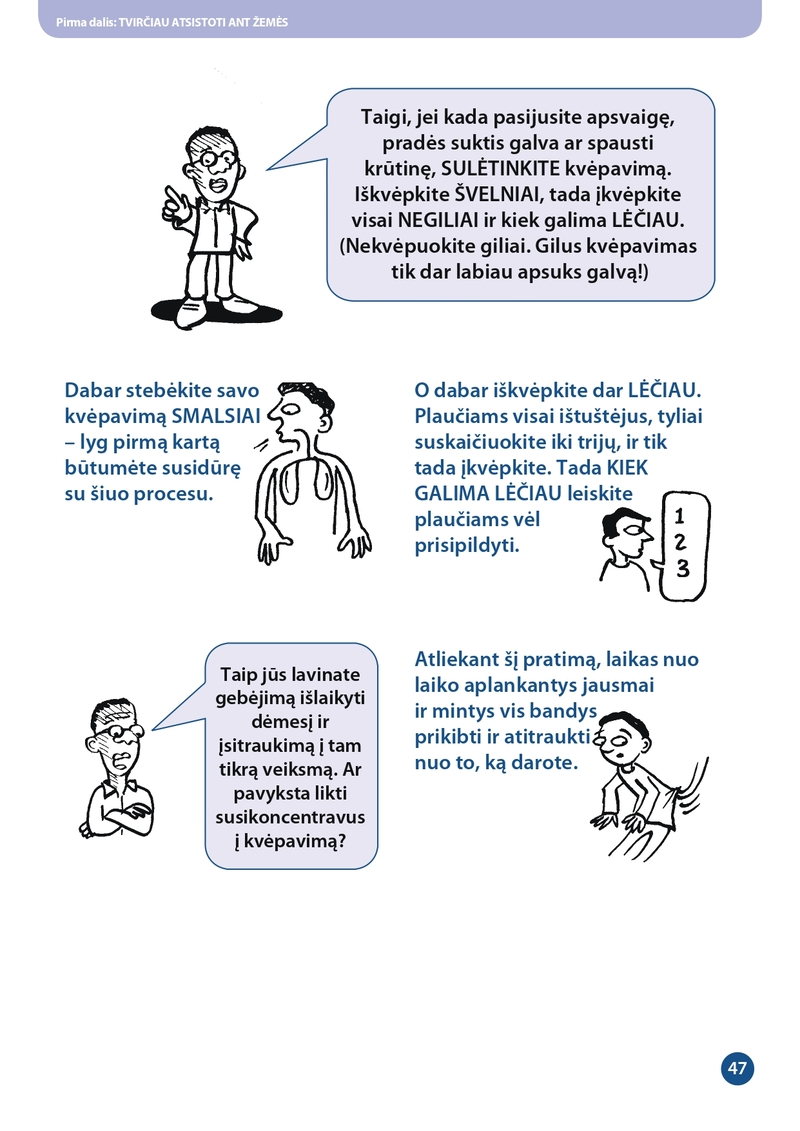 Doing What matters in times of stress an illustrated guide_Lithuanian_CC BY NC SA IGO_Redacted[68]_page-0049