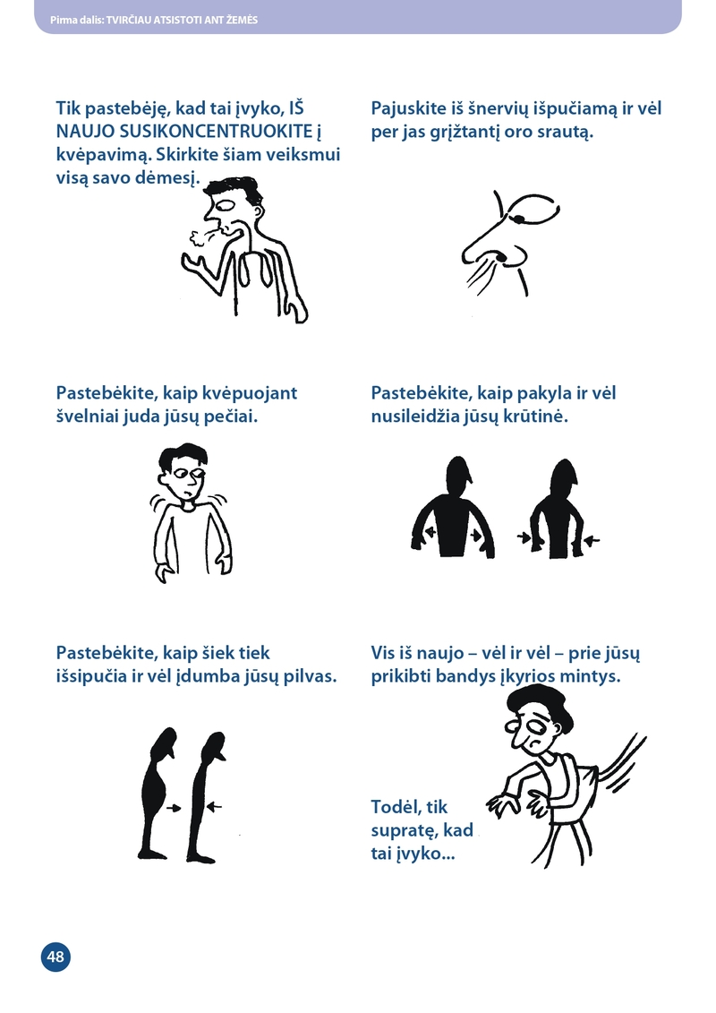 Doing What matters in times of stress an illustrated guide_Lithuanian_CC BY NC SA IGO_Redacted[68]_page-0050