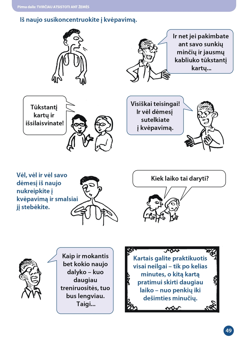 Doing What matters in times of stress an illustrated guide_Lithuanian_CC BY NC SA IGO_Redacted[68]_page-0051