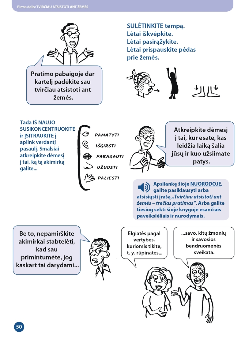 Doing What matters in times of stress an illustrated guide_Lithuanian_CC BY NC SA IGO_Redacted[68]_page-0052