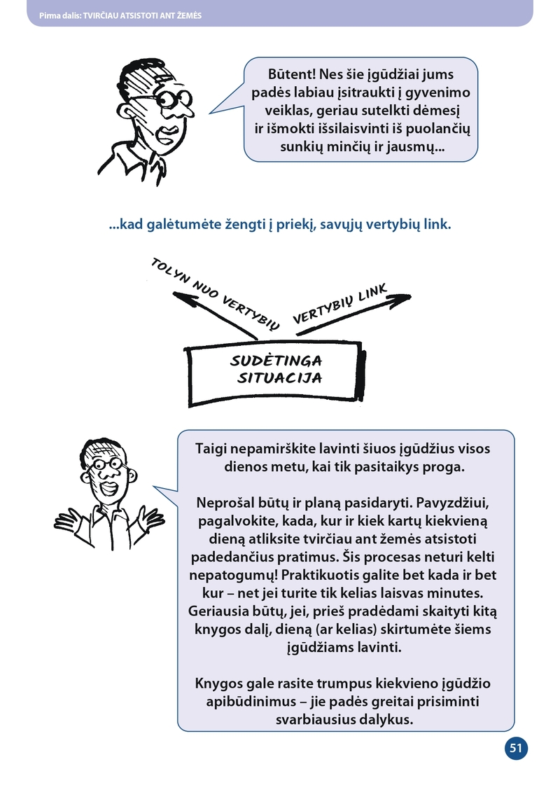 Doing What matters in times of stress an illustrated guide_Lithuanian_CC BY NC SA IGO_Redacted[68]_page-0053