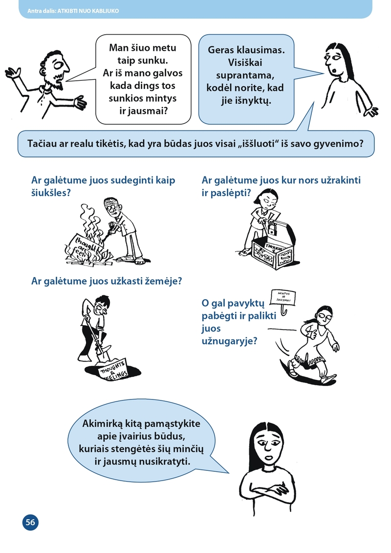 Doing What matters in times of stress an illustrated guide_Lithuanian_CC BY NC SA IGO_Redacted[68]_page-0058