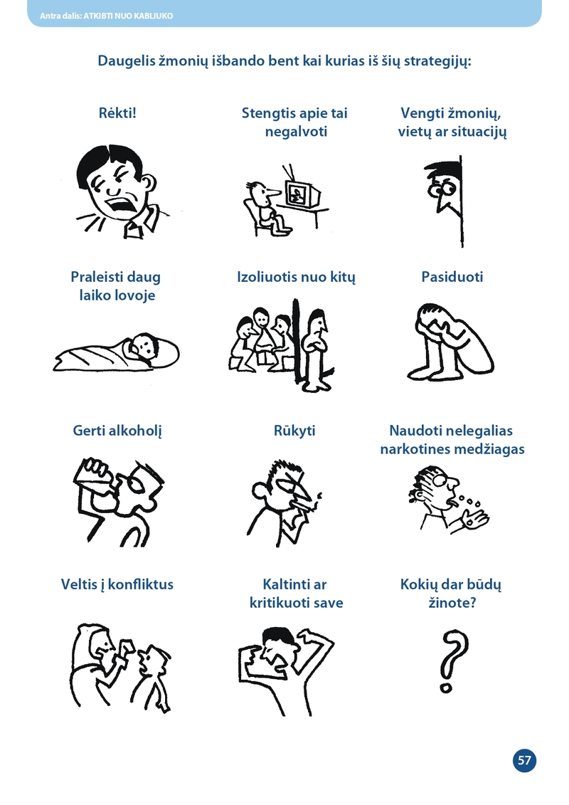 Doing What matters in times of stress an illustrated guide_Lithuanian_CC BY NC SA IGO_Redacted[68]_page-0059