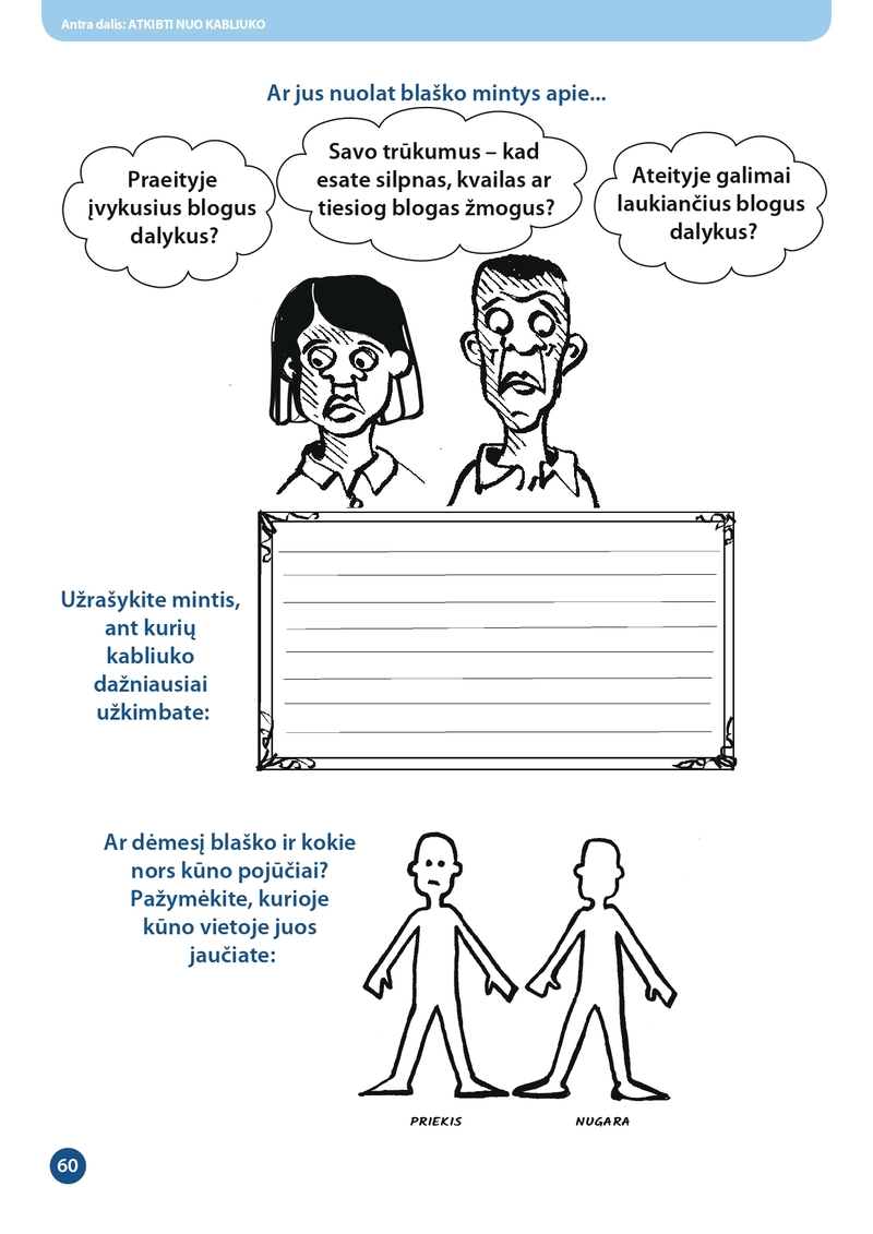 Doing What matters in times of stress an illustrated guide_Lithuanian_CC BY NC SA IGO_Redacted[68]_page-0062