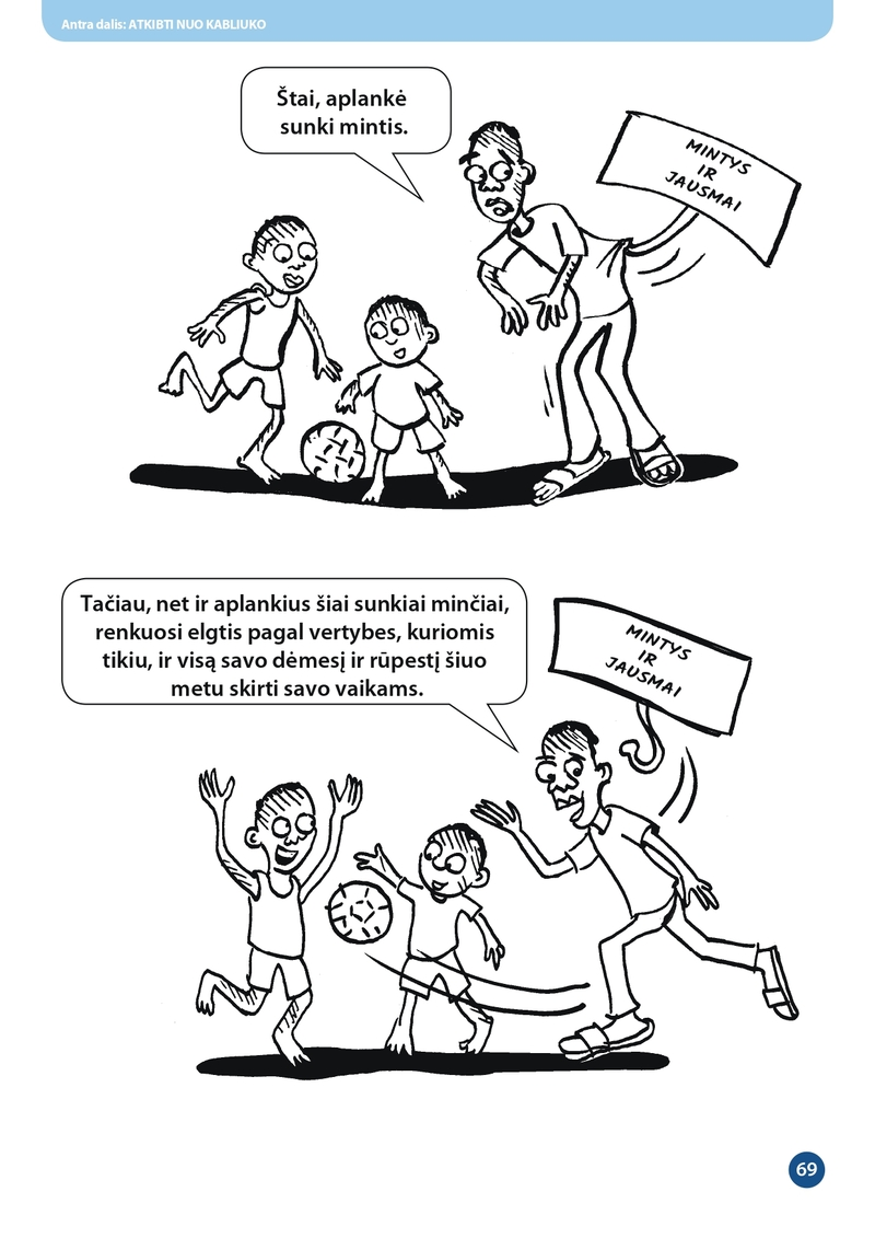 Doing What matters in times of stress an illustrated guide_Lithuanian_CC BY NC SA IGO_Redacted[68]_page-0071