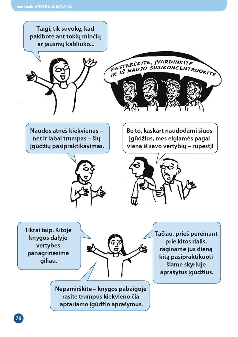 Doing What matters in times of stress an illustrated guide_Lithuanian_CC BY NC SA IGO_Redacted[68]_page-0080