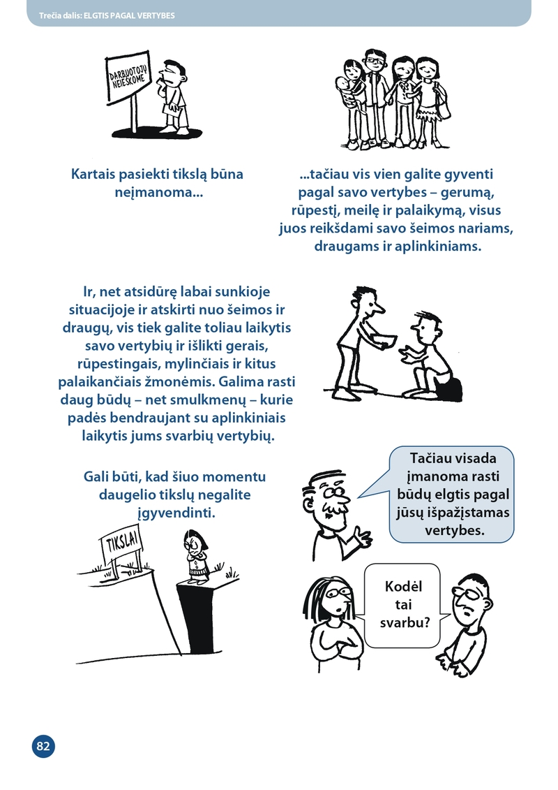 Doing What matters in times of stress an illustrated guide_Lithuanian_CC BY NC SA IGO_Redacted[68]_page-0084