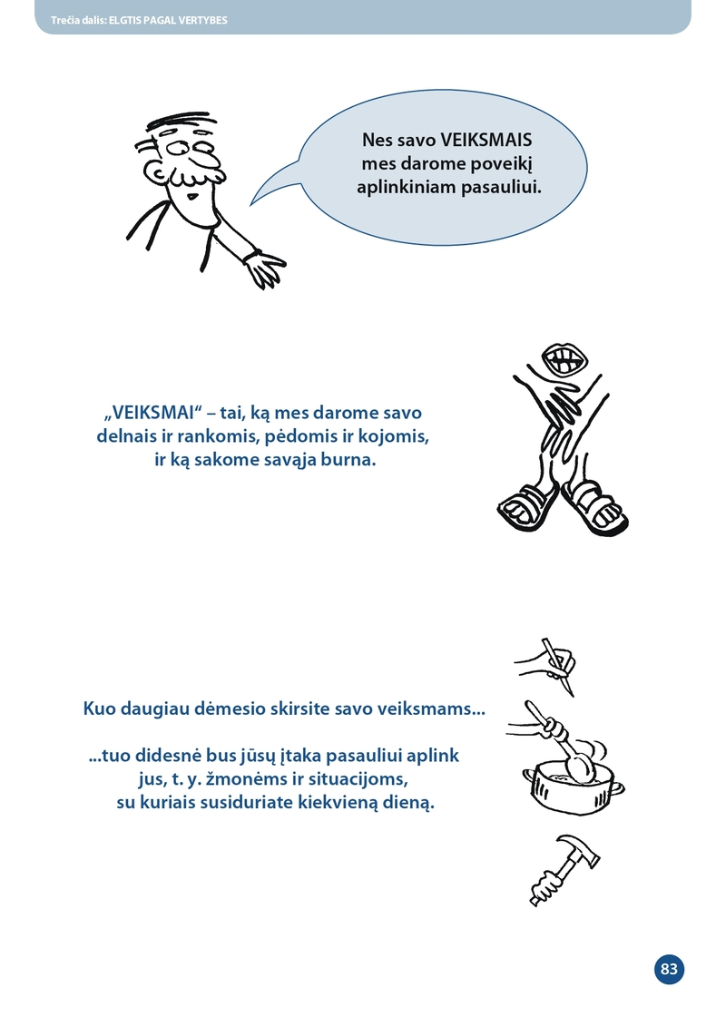 Doing What matters in times of stress an illustrated guide_Lithuanian_CC BY NC SA IGO_Redacted[68]_page-0085