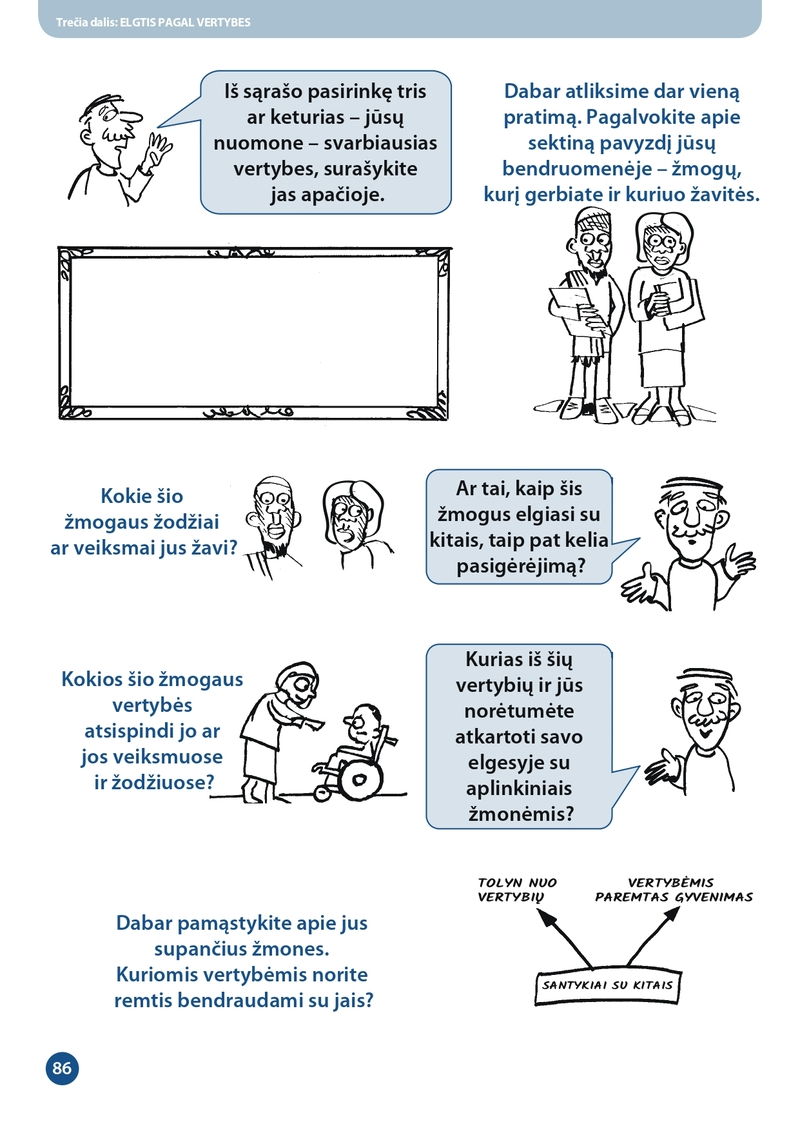 Doing What matters in times of stress an illustrated guide_Lithuanian_CC BY NC SA IGO_Redacted[68]_page-0088