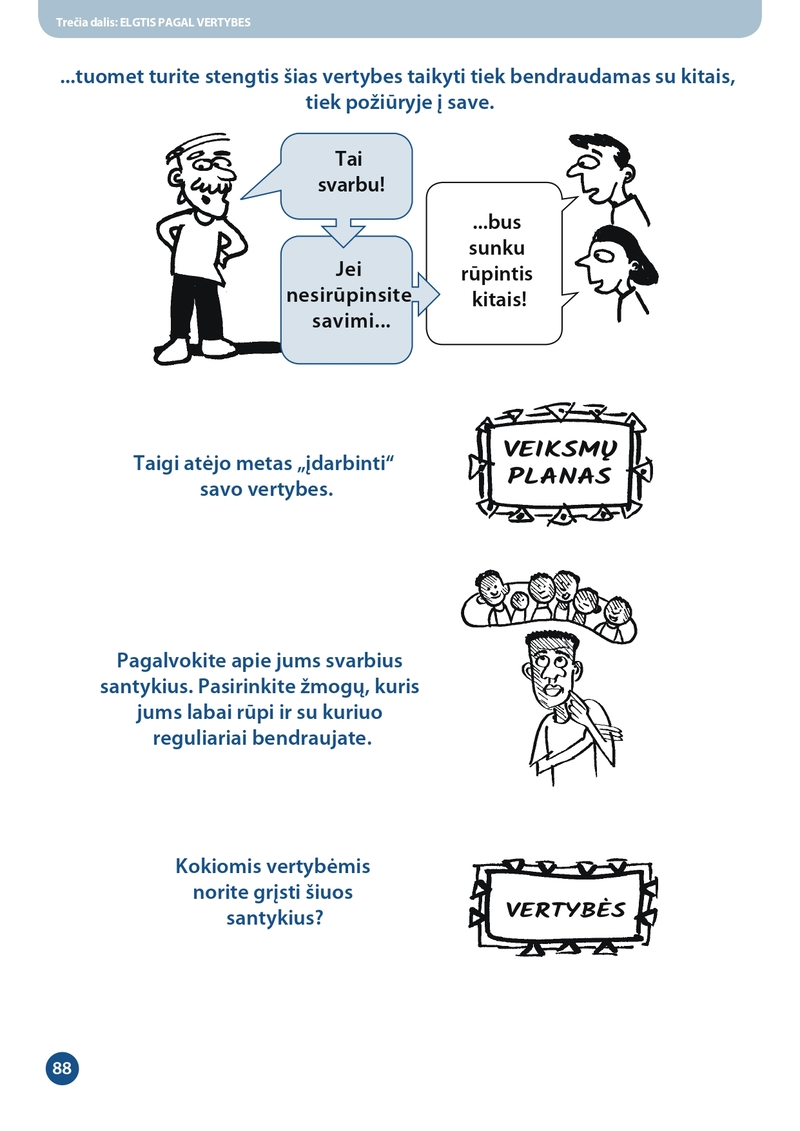 Doing What matters in times of stress an illustrated guide_Lithuanian_CC BY NC SA IGO_Redacted[68]_page-0090