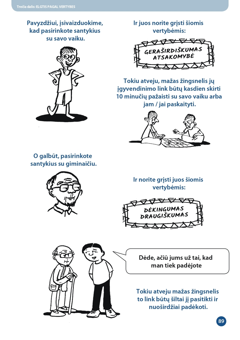 Doing What matters in times of stress an illustrated guide_Lithuanian_CC BY NC SA IGO_Redacted[68]_page-0091