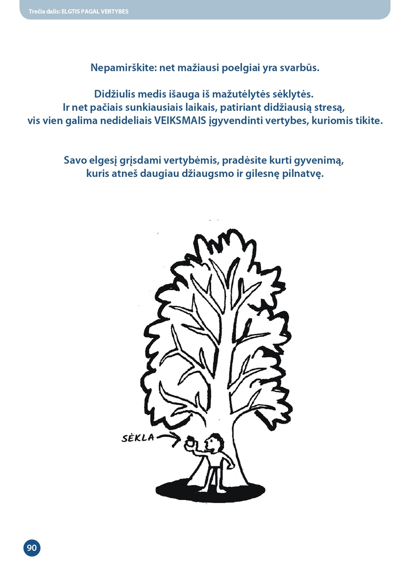 Doing What matters in times of stress an illustrated guide_Lithuanian_CC BY NC SA IGO_Redacted[68]_page-0092