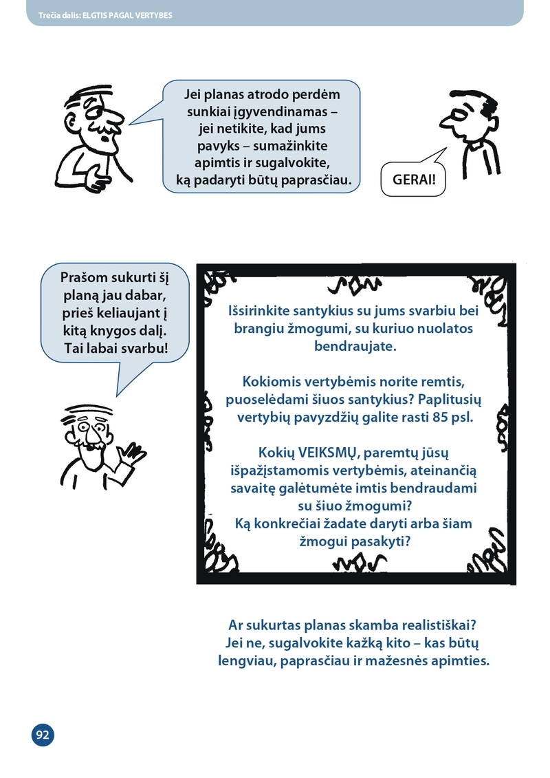 Doing What matters in times of stress an illustrated guide_Lithuanian_CC BY NC SA IGO_Redacted[68]_page-0094