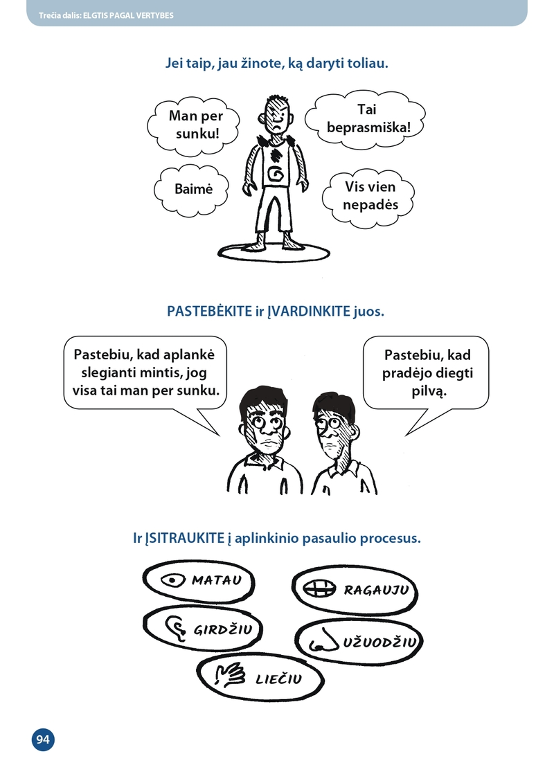 Doing What matters in times of stress an illustrated guide_Lithuanian_CC BY NC SA IGO_Redacted[68]_page-0096