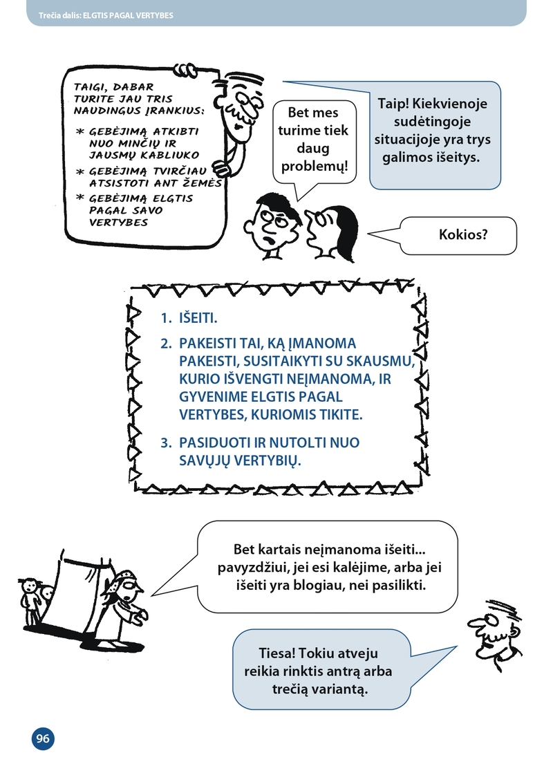 Doing What matters in times of stress an illustrated guide_Lithuanian_CC BY NC SA IGO_Redacted[68]_page-0098