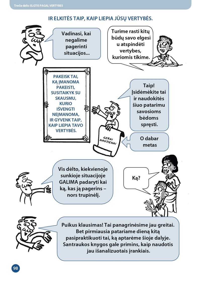 Doing What matters in times of stress an illustrated guide_Lithuanian_CC BY NC SA IGO_Redacted[68]_page-0100