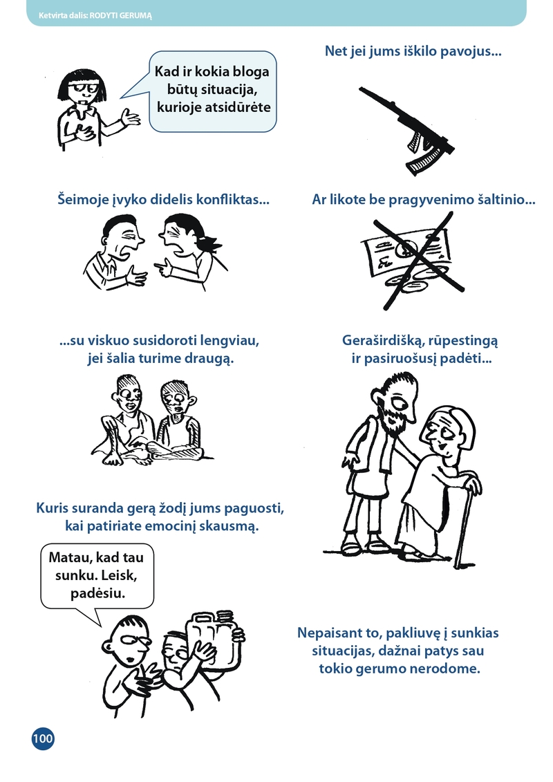 Doing What matters in times of stress an illustrated guide_Lithuanian_CC BY NC SA IGO_Redacted[68]_page-0102