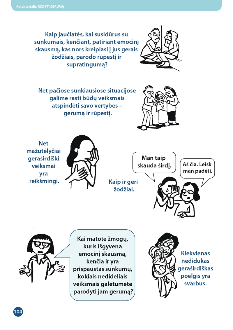 Doing What matters in times of stress an illustrated guide_Lithuanian_CC BY NC SA IGO_Redacted[68]_page-0106