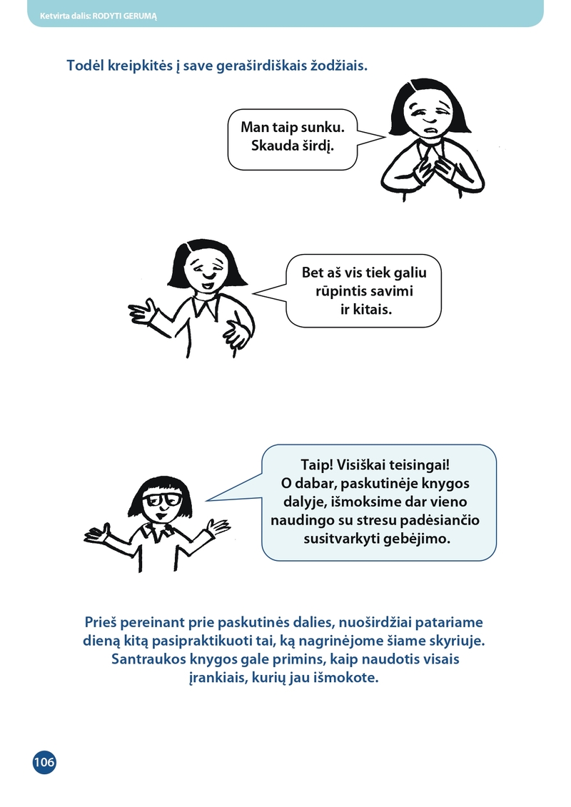 Doing What matters in times of stress an illustrated guide_Lithuanian_CC BY NC SA IGO_Redacted[68]_page-0108