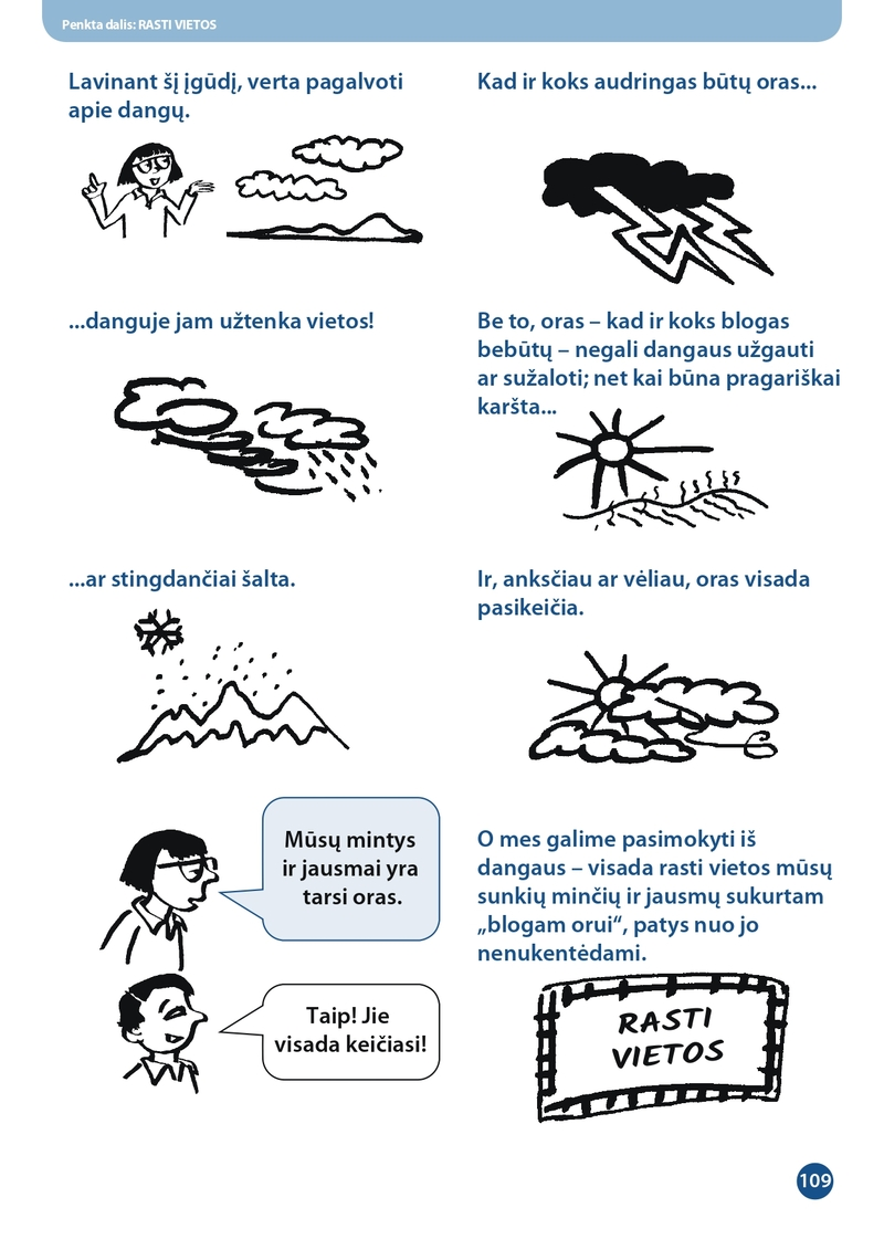 Doing What matters in times of stress an illustrated guide_Lithuanian_CC BY NC SA IGO_Redacted[68]_page-0111
