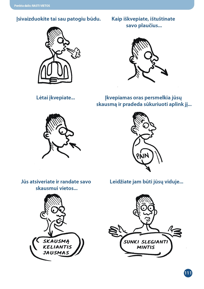 Doing What matters in times of stress an illustrated guide_Lithuanian_CC BY NC SA IGO_Redacted[68]_page-0113