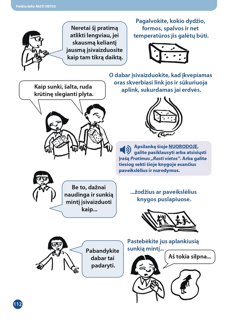 Doing What matters in times of stress an illustrated guide_Lithuanian_CC BY NC SA IGO_Redacted[68]_page-0114