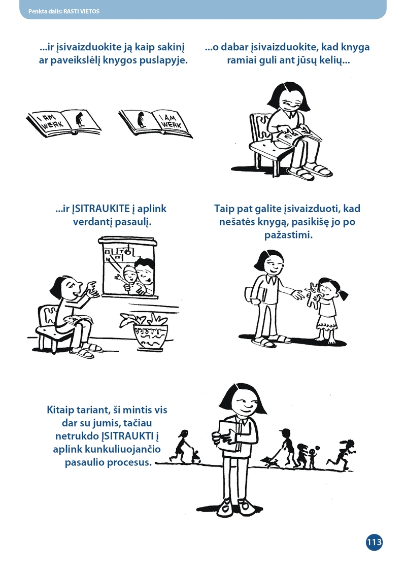 Doing What matters in times of stress an illustrated guide_Lithuanian_CC BY NC SA IGO_Redacted[68]_page-0115
