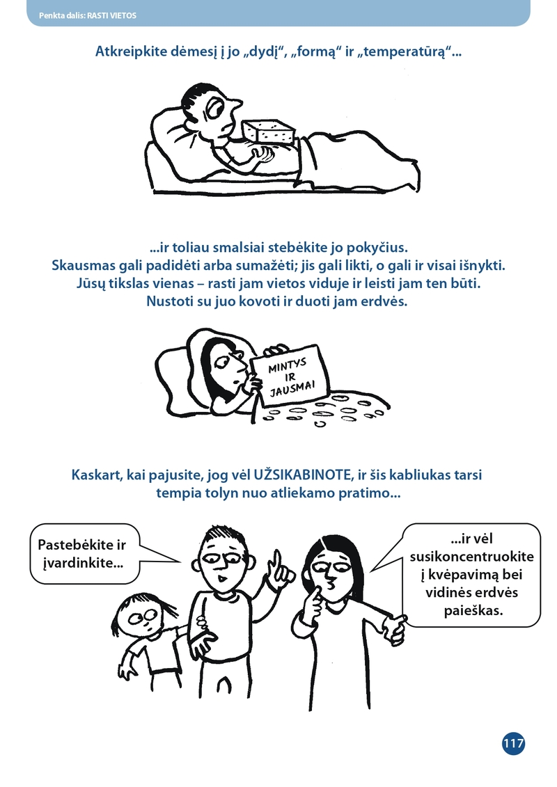 Doing What matters in times of stress an illustrated guide_Lithuanian_CC BY NC SA IGO_Redacted[68]_page-0119