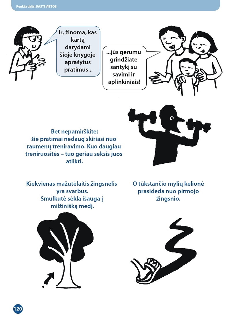 Doing What matters in times of stress an illustrated guide_Lithuanian_CC BY NC SA IGO_Redacted[68]_page-0122
