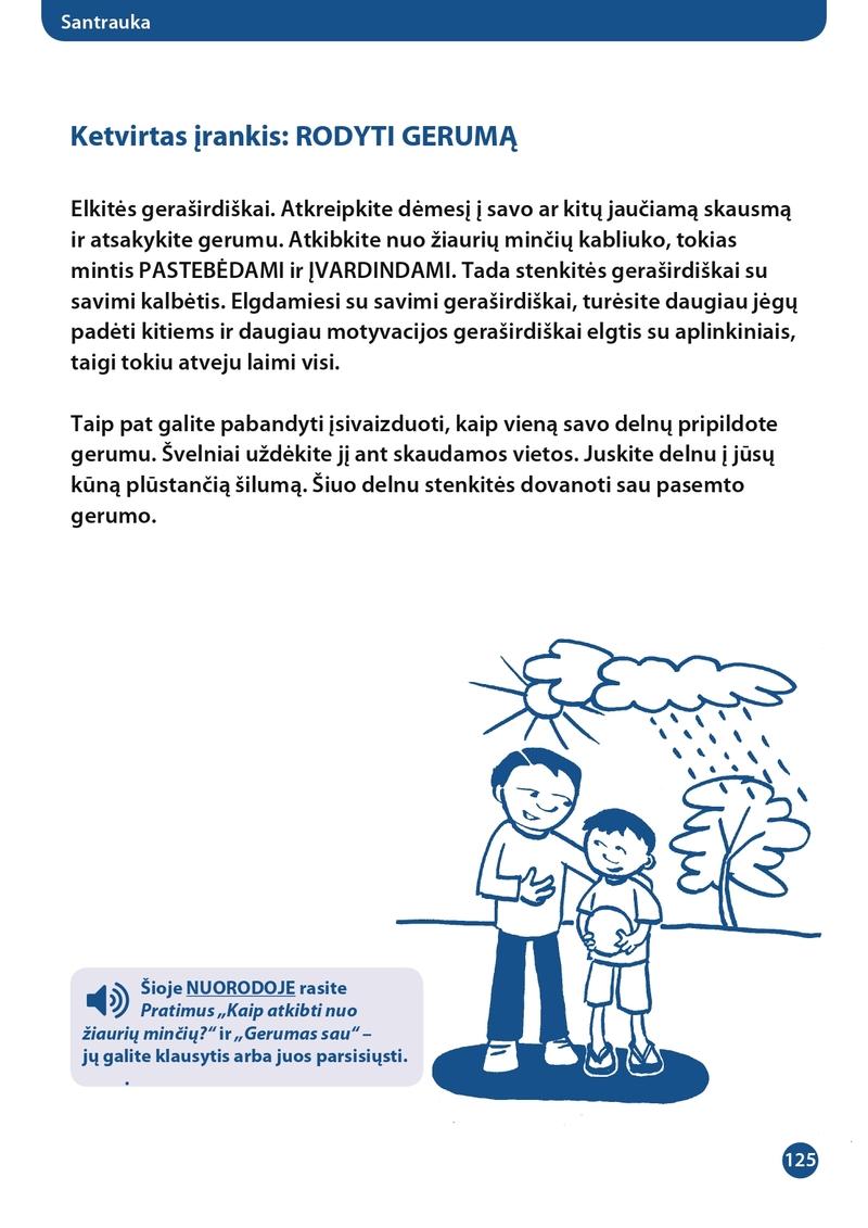 Doing What matters in times of stress an illustrated guide_Lithuanian_CC BY NC SA IGO_Redacted[68]_page-0127