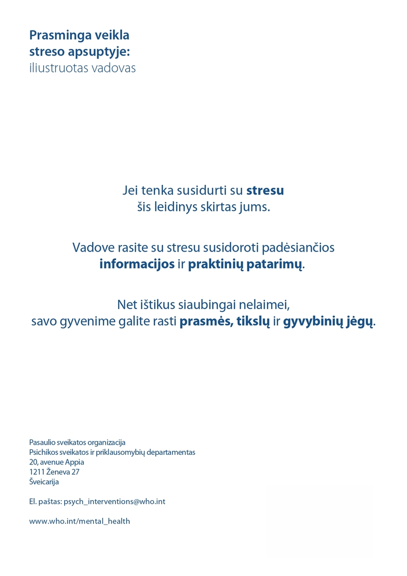 Doing What matters in times of stress an illustrated guide_Lithuanian_CC BY NC SA IGO_Redacted[68]_page-0132